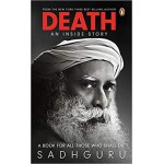 Death; An Inside Story: A book for all t..